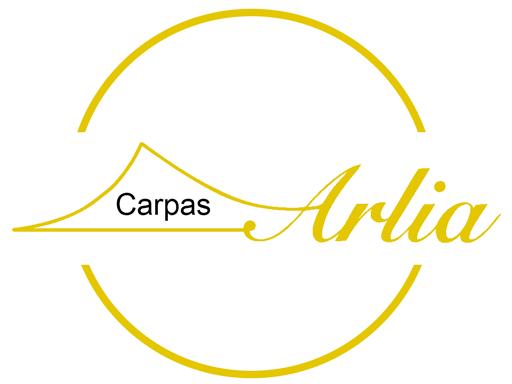 carpas-arlia-logo-web