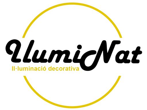 iluminat-logo-web