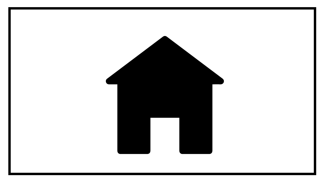 carpas-arlia