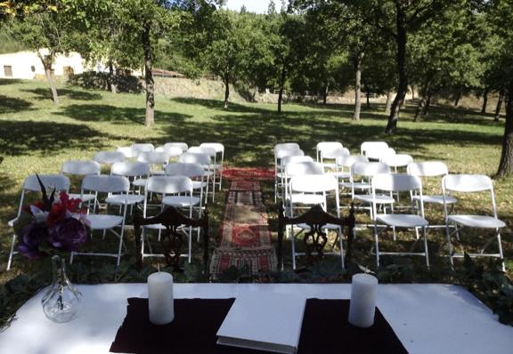 Apide conjunto ceremonia3