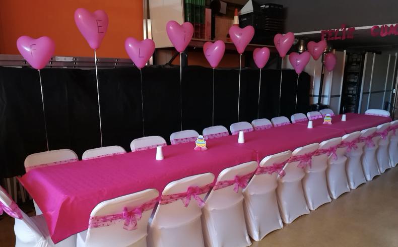 Apide decoración fiestas1
