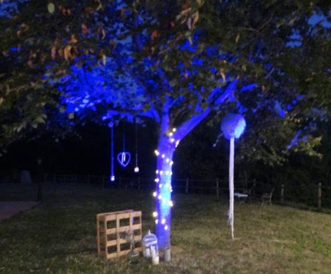 IlumiNat luces de colores1