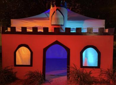 IlumiNat luces de colores4